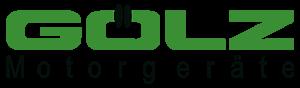 logo-goelz-sued.de
